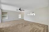 22815 Mohave Street - Photo 6