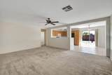 22815 Mohave Street - Photo 8