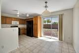 22815 Mohave Street - Photo 9
