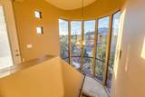 10755 Walking Stick Way - Photo 24
