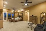 10755 Walking Stick Way - Photo 30