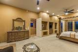 10755 Walking Stick Way - Photo 31