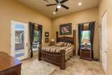 10755 Walking Stick Way - Photo 33
