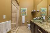 10755 Walking Stick Way - Photo 35