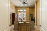 10755 Walking Stick Way - Photo 36