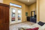 10755 Walking Stick Way - Photo 37