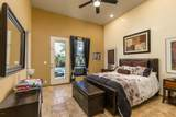 10755 Walking Stick Way - Photo 38