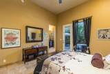 10755 Walking Stick Way - Photo 39
