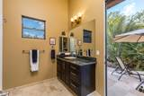 10755 Walking Stick Way - Photo 40