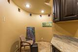 10755 Walking Stick Way - Photo 42