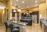 10755 Walking Stick Way - Photo 5