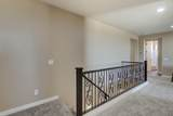 20238 Camacho Road - Photo 34