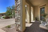 20238 Camacho Road - Photo 4