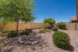 23207 Antelope Trail - Photo 22