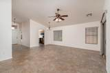 23207 Antelope Trail - Photo 4