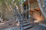 3825 Camelback Road - Photo 23