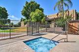 3825 Camelback Road - Photo 25