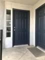 4410 Longview Avenue - Photo 1