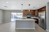 4700 Grandview Avenue - Photo 4