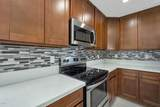 4700 Grandview Avenue - Photo 7