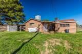 2905 Solano Drive - Photo 19