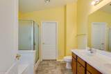 15845 Diamond Street - Photo 22