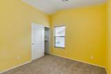 15845 Diamond Street - Photo 26
