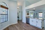 631 Wagner Court - Photo 12