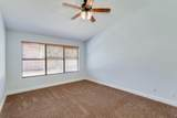 631 Wagner Court - Photo 13
