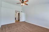 631 Wagner Court - Photo 14