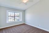 631 Wagner Court - Photo 18