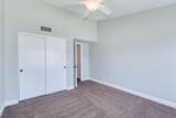 631 Wagner Court - Photo 19