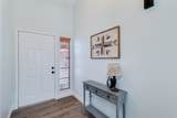 631 Wagner Court - Photo 2