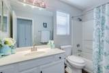 631 Wagner Court - Photo 20