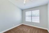 631 Wagner Court - Photo 21