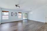 631 Wagner Court - Photo 3