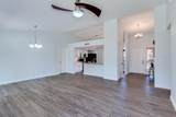 631 Wagner Court - Photo 5