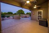 3187 Couples Drive - Photo 24