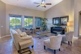 3187 Couples Drive - Photo 4