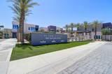 9001 San Victor Drive - Photo 1
