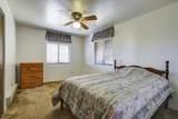 1036 Cedar Cove - Photo 22