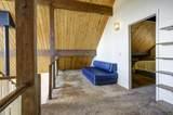 1036 Cedar Cove - Photo 25