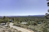 1036 Cedar Cove - Photo 45