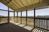 1036 Cedar Cove - Photo 8