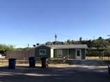 597 Whipple Court - Photo 19