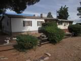 3672 Finch Circle - Photo 1