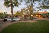 8179 Juan Tabo Road - Photo 28
