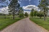 10940 Long Meadow Drive - Photo 3
