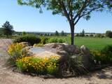 10940 Long Meadow Drive - Photo 48