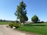 10940 Long Meadow Drive - Photo 49